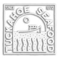 Tuckahoe Seafood